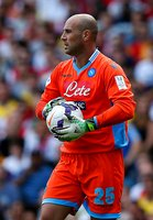 Pepe Reina picture G698878
