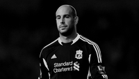 Pepe Reina picture G698881