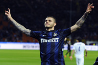 Mauro Icardi picture G698896