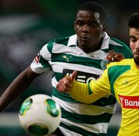 William Carvalho picture G698915