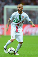 Raul Meireles picture G698946