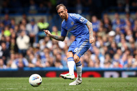 Raul Meireles picture G698947