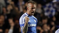 Raul Meireles picture G698952