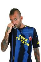 Raul Meireles picture G698953