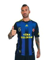 Raul Meireles picture G698954