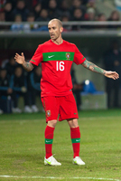 Raul Meireles picture G698957