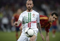 Raul Meireles picture G698960