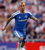 Raul Meireles picture G698961