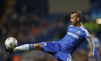 Raul Meireles picture G698962