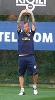 Raul Meireles picture G698963