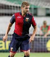 Miguel Veloso picture G698982