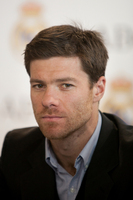 Xabi Alonso picture G699035