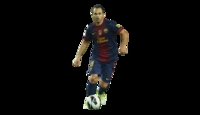 Andres Iniesta picture G699150