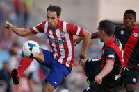 Juanfran picture G699200