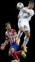 Juanfran picture G699202