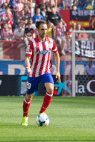 Juanfran picture G699204