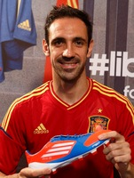 Juanfran picture G699205