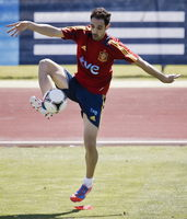 Juanfran picture G699206