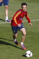 Juanfran picture G699208