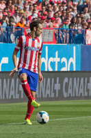 Juanfran picture G699209