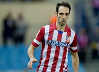 Juanfran picture G699210