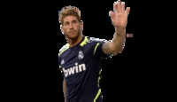 Sergio Ramos picture G699223