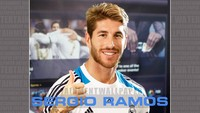 Sergio Ramos picture G699235