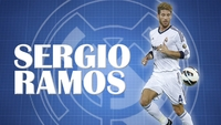 Sergio Ramos picture G699240