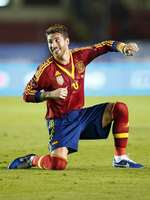 Sergio Ramos picture G699243