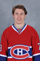 Brendan Gallagher picture G699251