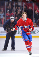 Brendan Gallagher picture G699252