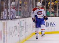 Brendan Gallagher picture G699253