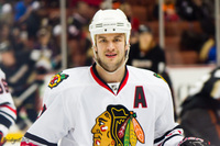 Brent Seabrook picture G699275