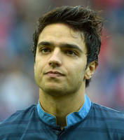 Clement Grenier picture G699361