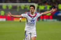 Clement Grenier picture G699362