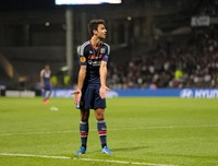 Clement Grenier picture G699363
