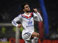 Clement Grenier picture G699364
