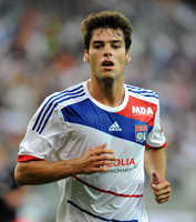 Clement Grenier picture G699365