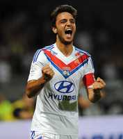 Clement Grenier picture G699367