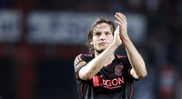 Daley Blind picture G699414