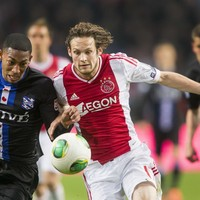 Daley Blind picture G699415