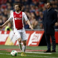 Daley Blind picture G699416
