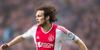 Daley Blind picture G699417