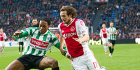 Daley Blind picture G699418