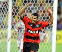 Andre Santos picture G699453