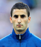 Maxime Gonalons picture G699491