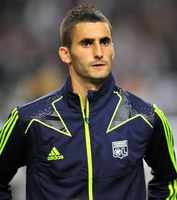 Maxime Gonalons picture G699492