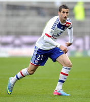Maxime Gonalons picture G699494