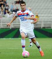 Maxime Gonalons picture G699496