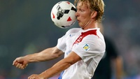 Dirk Kuyt picture G699554